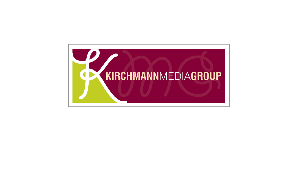 Kirchmann Media Group
