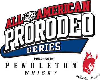 All American ProRodeo