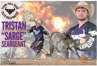 Latest News American Heroes Prca Rodeo