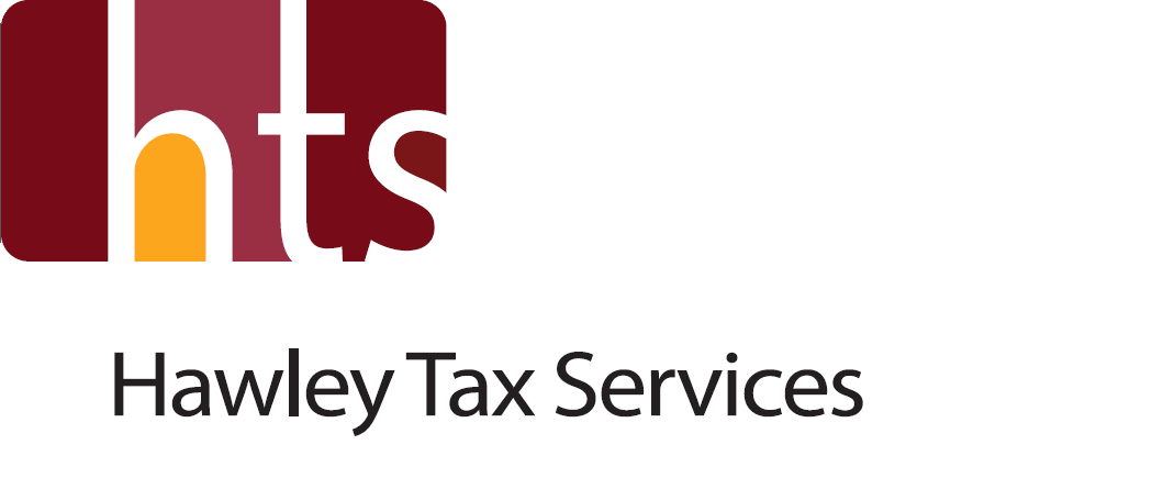 Hawley Tax Service