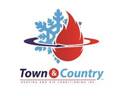 Town & Country HVAC