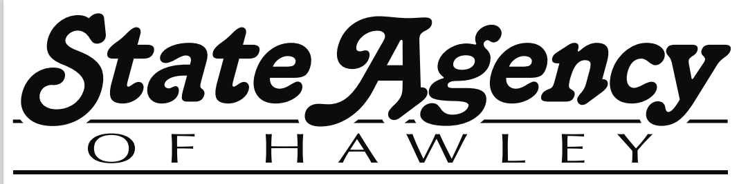 State Agency of Hawley